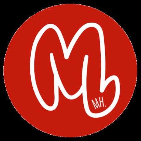 Musa AYDOĞDU | Din Kültürü ve Ahlak Bilgisi/Blog